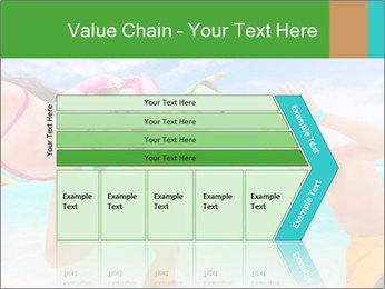 Kids PowerPoint Template - Slide 27