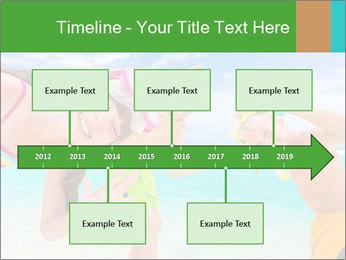 Kids PowerPoint Template - Slide 28