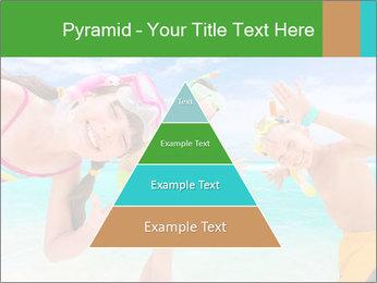 Kids PowerPoint Template - Slide 30