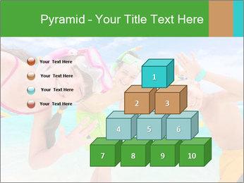 Kids PowerPoint Template - Slide 31