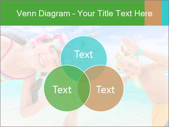 Kids PowerPoint Template - Slide 33