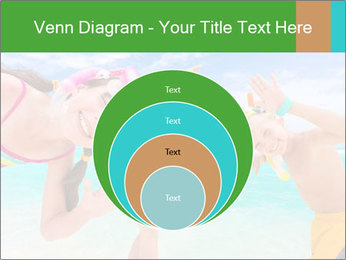 Kids PowerPoint Template - Slide 34