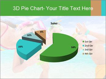 Kids PowerPoint Template - Slide 35