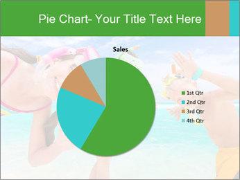 Kids PowerPoint Template - Slide 36