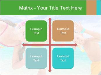Kids PowerPoint Template - Slide 37