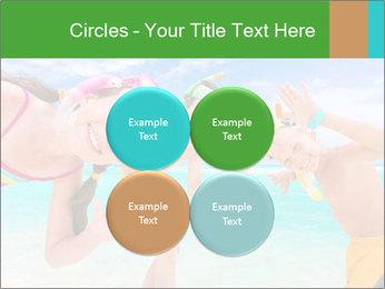 Kids PowerPoint Template - Slide 38