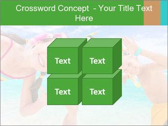 Kids PowerPoint Template - Slide 39