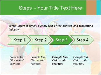 Kids PowerPoint Template - Slide 4