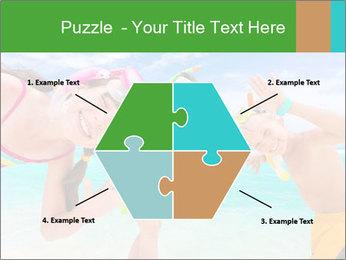 Kids PowerPoint Template - Slide 40