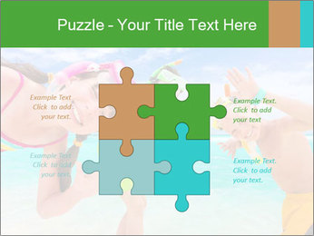 Kids PowerPoint Template - Slide 43
