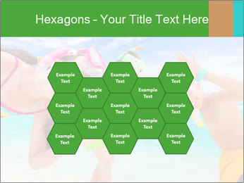 Kids PowerPoint Template - Slide 44