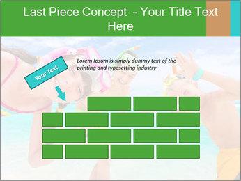 Kids PowerPoint Template - Slide 46