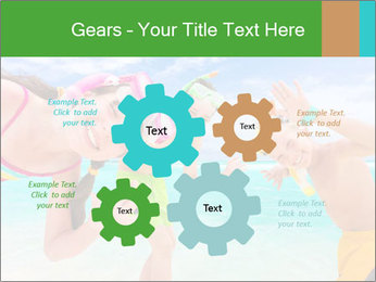 Kids PowerPoint Template - Slide 47