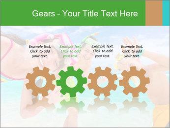 Kids PowerPoint Template - Slide 48