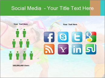 Kids PowerPoint Template - Slide 5