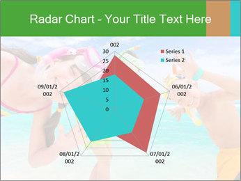 Kids PowerPoint Template - Slide 51