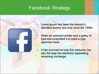 Kids PowerPoint Template - Slide 6