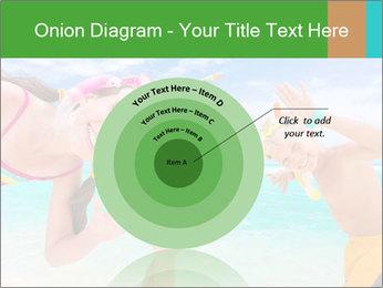 Kids PowerPoint Template - Slide 61