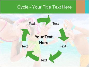 Kids PowerPoint Template - Slide 62