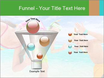 Kids PowerPoint Template - Slide 63