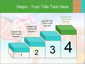 Kids PowerPoint Template - Slide 64