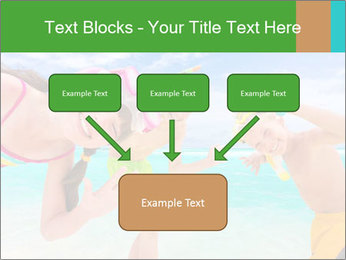 Kids PowerPoint Template - Slide 70