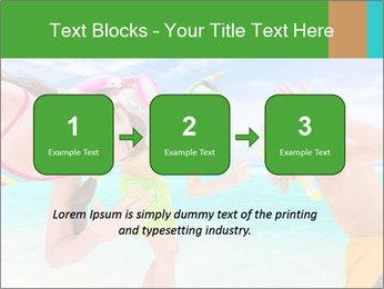 Kids PowerPoint Template - Slide 71