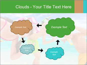 Kids PowerPoint Template - Slide 72