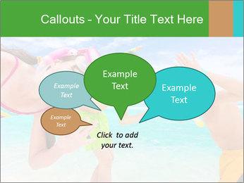 Kids PowerPoint Template - Slide 73