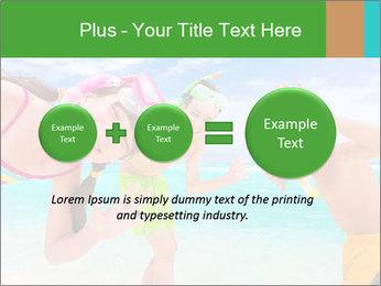 Kids PowerPoint Template - Slide 75