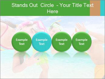 Kids PowerPoint Template - Slide 76