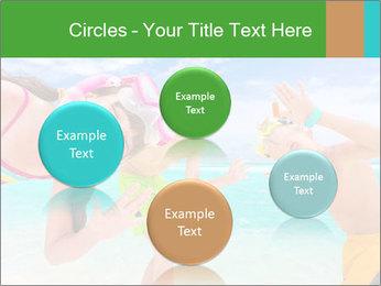 Kids PowerPoint Template - Slide 77
