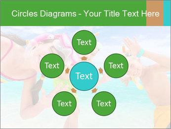Kids PowerPoint Template - Slide 78