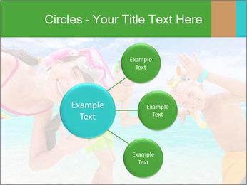 Kids PowerPoint Template - Slide 79
