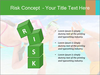 Kids PowerPoint Template - Slide 81