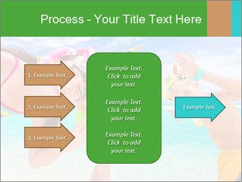 Kids PowerPoint Template - Slide 85