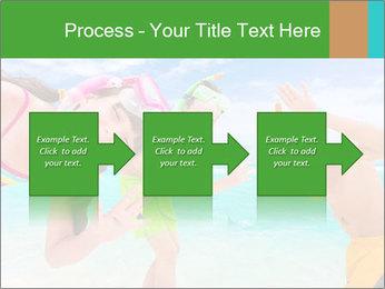 Kids PowerPoint Template - Slide 88