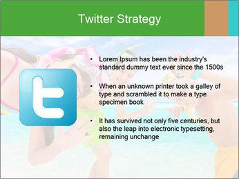 Kids PowerPoint Template - Slide 9
