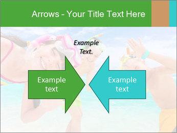 Kids PowerPoint Template - Slide 90