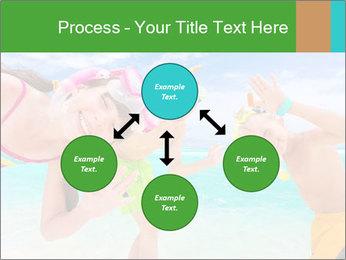 Kids PowerPoint Template - Slide 91