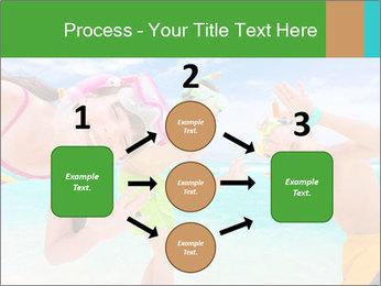 Kids PowerPoint Template - Slide 92
