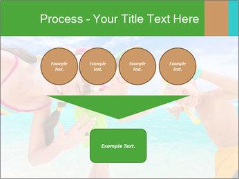 Kids PowerPoint Template - Slide 93
