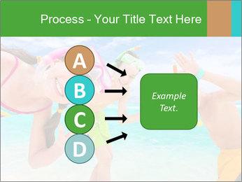 Kids PowerPoint Template - Slide 94