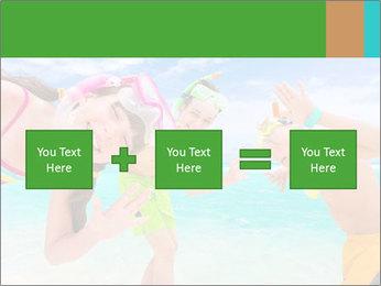 Kids PowerPoint Template - Slide 95