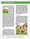 0000091387 Word Templates - Page 3