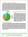 0000091387 Word Templates - Page 7