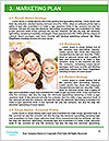 0000091387 Word Templates - Page 8