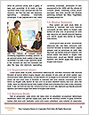 0000091388 Word Template - Page 4