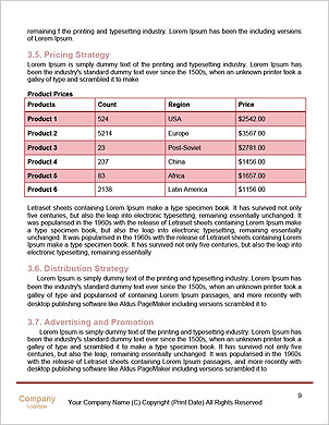 0000091388 Word Template - Page 9