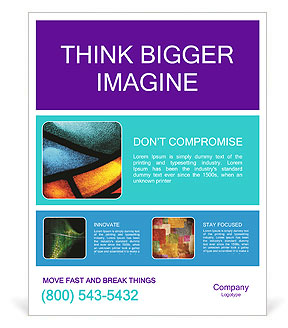 0000091389 Poster Template